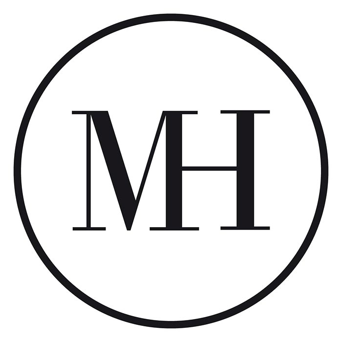 Manor House Monogram